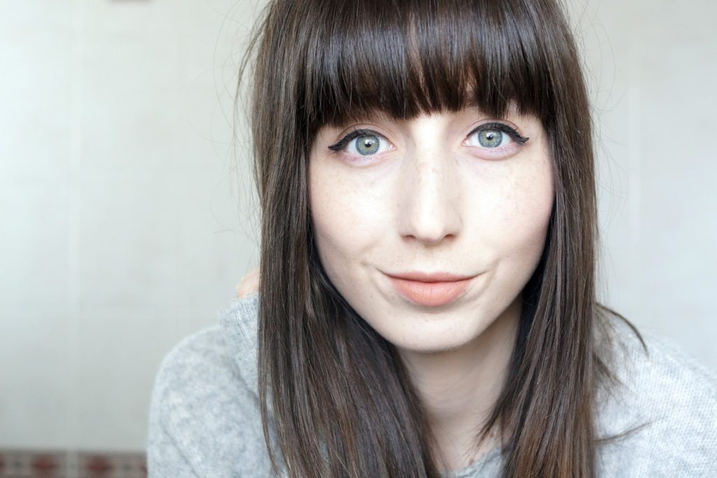Hello Freckles Beauty W7 Affordable Drugstore high street Dalton Park Shopping Review